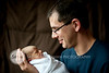 09_HR_Boley-newborn