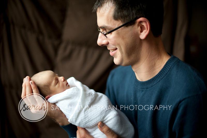 11_HR_Boley-newborn