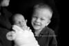 24_HR_Boley-newborn