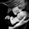 Births : 6 galleries with 3291 photos