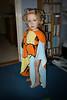 Jaimie Tigger towel Aug 2014 002 4 x 6 PPS 8