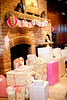 09_Fleming-baby-shower_June 2012