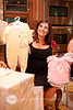 16_Fleming-baby-shower_June 2012