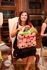 17_Fleming-baby-shower_June 2012