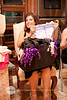 14_Fleming-baby-shower_June 2012