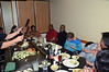 Kabuto's Birthday 2013 (13)