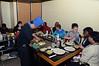 Kabuto's Birthday 2013 (11)