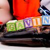 Gavin_057