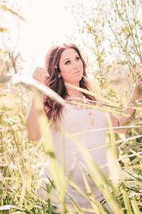 Gina Maternity - Evans Ranch  (30)