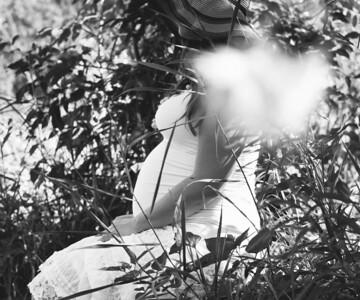 Gina Maternity - Evans Ranch  (31)