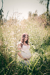 Gina Maternity - Evans Ranch  (20)