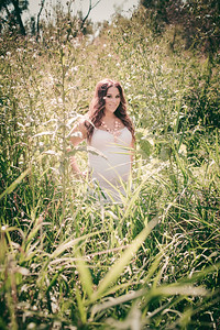Gina Maternity - Evans Ranch  (19)