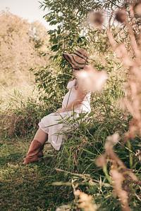 Gina Maternity - Evans Ranch  (32)