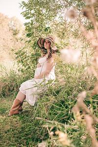 Gina Maternity - Evans Ranch  (34)