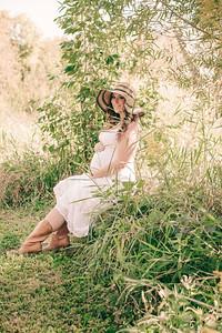 Gina Maternity - Evans Ranch  (35)