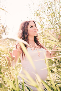 Gina Maternity - Evans Ranch  (29)