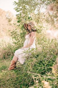 Gina Maternity - Evans Ranch  (33)