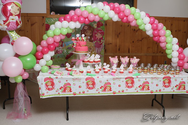 IASIA BABY SHOWER 1-4-2014