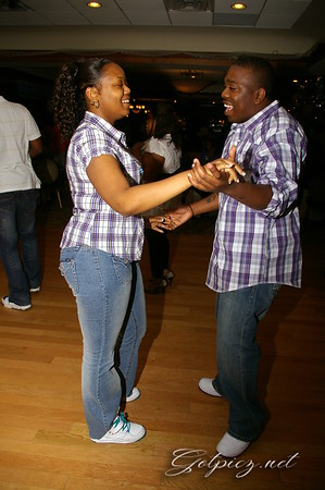 jamisa and laquans baby shower 411