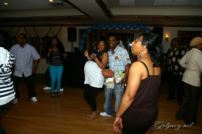 jamisa and laquans baby shower 372
