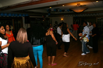 jamisa and laquans baby shower 389