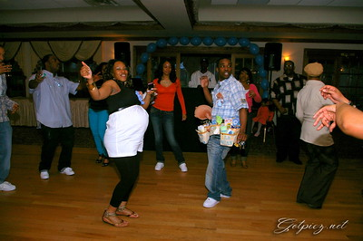 jamisa and laquans baby shower 370