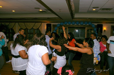 jamisa and laquans baby shower 366
