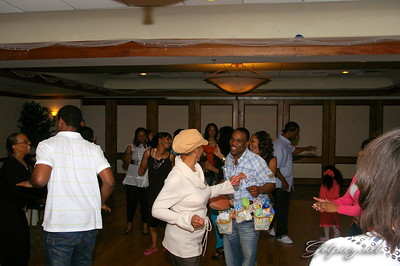 jamisa and laquans baby shower 376
