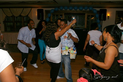 jamisa and laquans baby shower 367