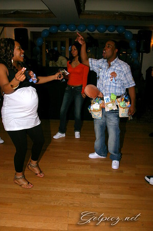 jamisa and laquans baby shower 368