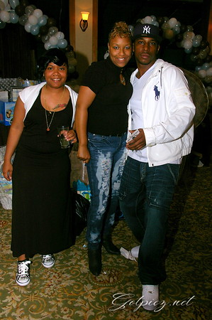 jamisa and laquans baby shower 364