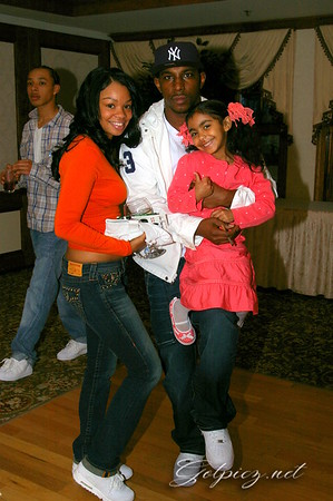 jamisa and laquans baby shower 395