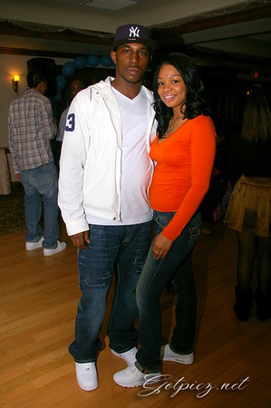jamisa and laquans baby shower 387