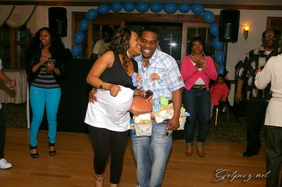 jamisa and laquans baby shower 373