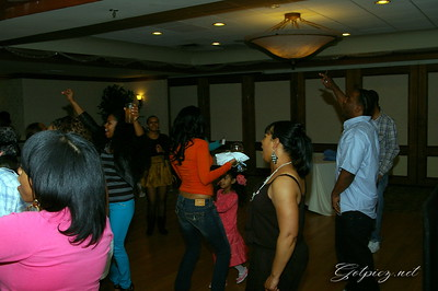 jamisa and laquans baby shower 378