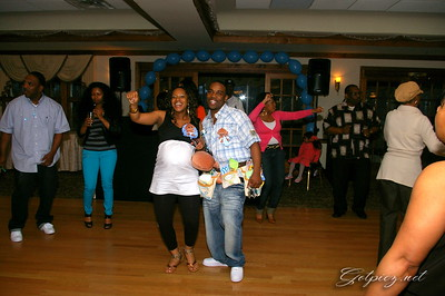 jamisa and laquans baby shower 371