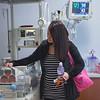 Kash - Hospital - (107)