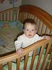 Katie3 2006 010