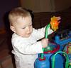 Katie3 2006 030