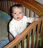 Katie3 2006 007