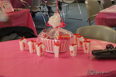 Kyle Baby Shower 003