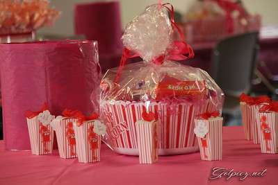 Kyle Baby Shower 008