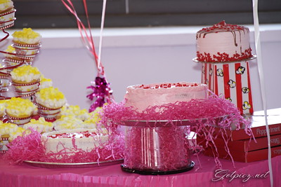 Kyle Baby Shower 019
