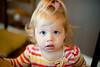 15_HR_Kylie-baby-shower_20121027