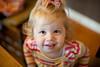 16_HR_Kylie-baby-shower_20121027