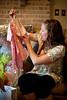 20_HR_Kylie-baby-shower_20121027