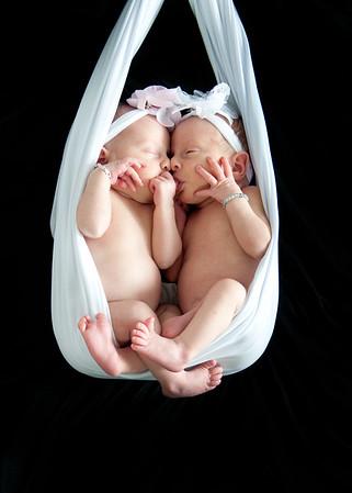{L} Twins