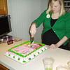 Lauren's Family Shower 2-4-12