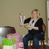 Lauren's Shower 1-21-12