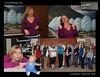 Lori's birthing class